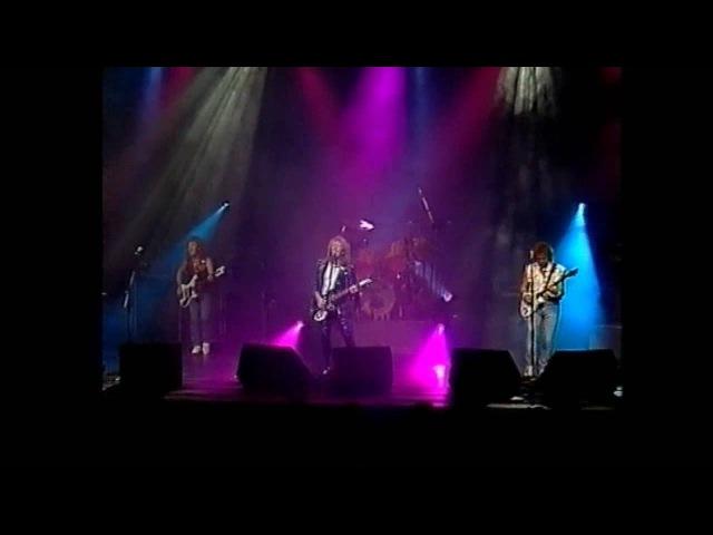 Smokie - Ill Meet You At Midnight - Live - 1992