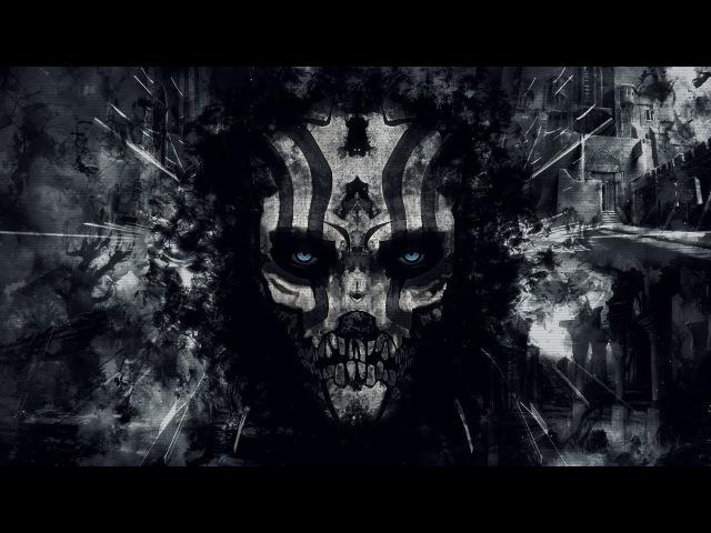 Brutal Crossbreed Mix [HQ]