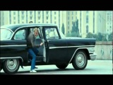 Титомир песня МММ фильм ПираМММида