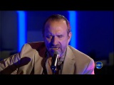 Colin Hay Performing 'Land Down Under' Live on Channel Ten