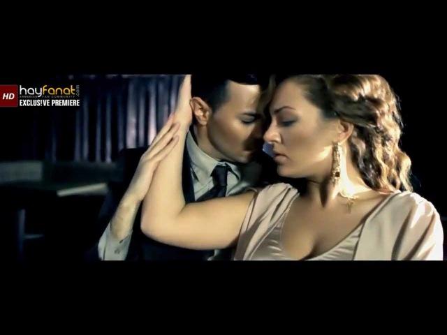 Andre feat Nini Shermadini Ov Sirun Sirun Armenian Folk HF Exclusive Premiere HD