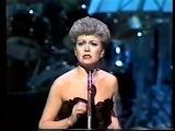 Elaine Paige &amp Andrew Lloyd-Webber - Memory -1981 Royal Variety
