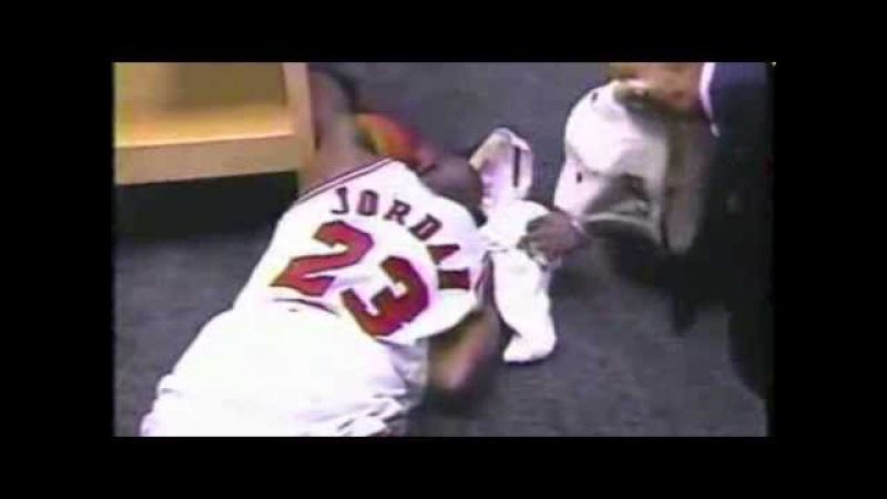 NBA Motivation - What's Your Excuse ?