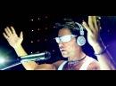 Dj Piligrim - Can't Stop (c-energy) (official video)