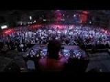 Erol Alkan - Rhythm Box (Danny Daze Remix) - Live Opening @ Sonar Festival