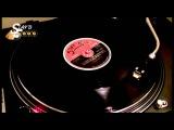 Ian Dury &amp The Blockheads - Reasons To Be Cheerful, Pt. 3 (Slayd5000)
