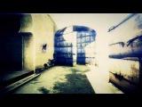 CS:GO-Hiro FragMovie with awp