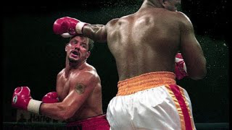 Top 10 Greatest Left Hook Punches in Boxing HD