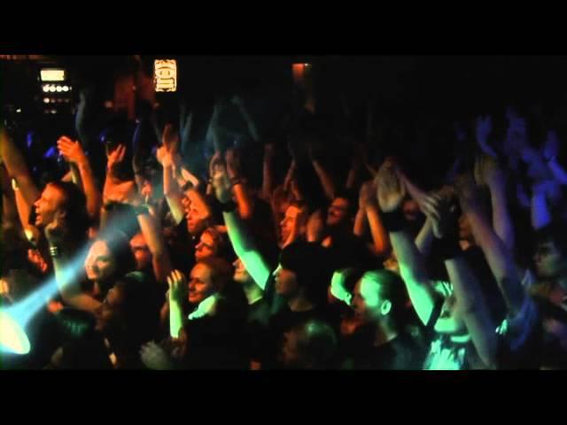 Эпидемия - В трезвучиях баллад 2012.AVC.DVD