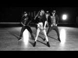 YONCE - Beyonce Choreography by Kyle Hanagami