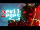 [SFM] Five Nights at Freddy's: Two Evil Eyes: Chapter 1 [DIRECTORS CUT] | FNAF Animation