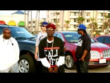 THIS RIGHT HERE ft. Big Willie, Big Prodeje, L.v, Cali Pitts Official Music Video
