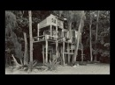 Taylor Camp Film Trailer - 70s Hippie Film Documentary