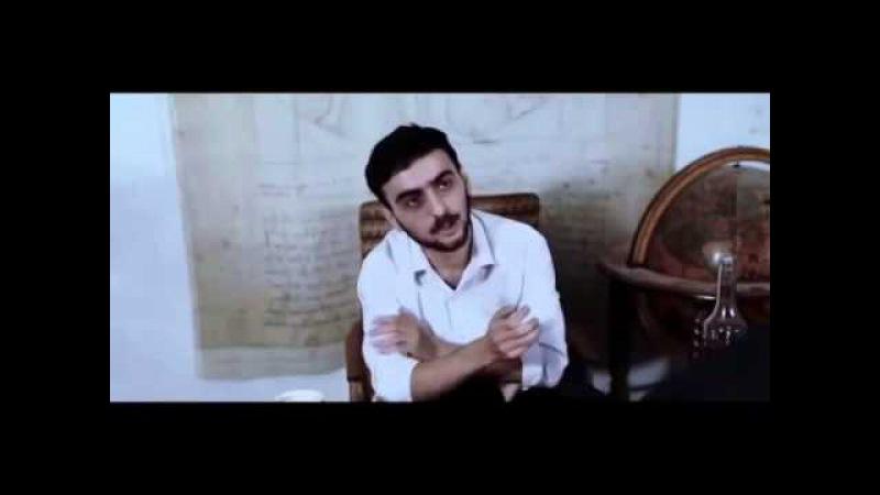 Azeri Prikollar Xpert - Sarışan Hallar Agzivi Sikerem yeni 2014