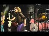 New York Dolls - Musikladen, 1973, Pills, Trash