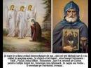 MINUNI şi SEMNE DUMNEZEIEŞTI