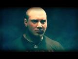 MetalRus.ru (Pagan  Thrash Metal). ВЕЛИМОР -