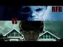 RAP FILMSBATTLE-[Паранормальное явление: Метка Дьявола vs Астрал 2]