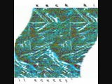 Xach Hill - goofi respect [lil scuzzy 10