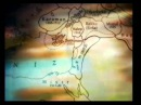 ПОСЛЕДНЕЕ ВРЕМЯ И МАХДИ - УБИЙСТВО ПРАВИТЕЛЕЙ СИРИИ И ЕГИПТА