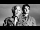 Karate Kid Peter Cetera, Glory of Love (vers