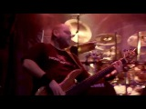 Pagan's Mind - Intermission (live 2011)