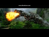 Трансформеры 4 клип на фильм и игру