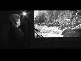 Память сердца. Стихи о войне - Светлана Ферхо читает стихи о Великой Отечественной Войне