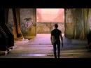 Неудержимый (Пуля в голове - русский трейлер) 2013