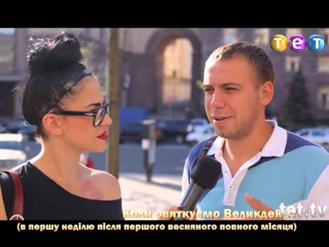 Дурнев 1: К доске! (Кто убил Пушкина?)