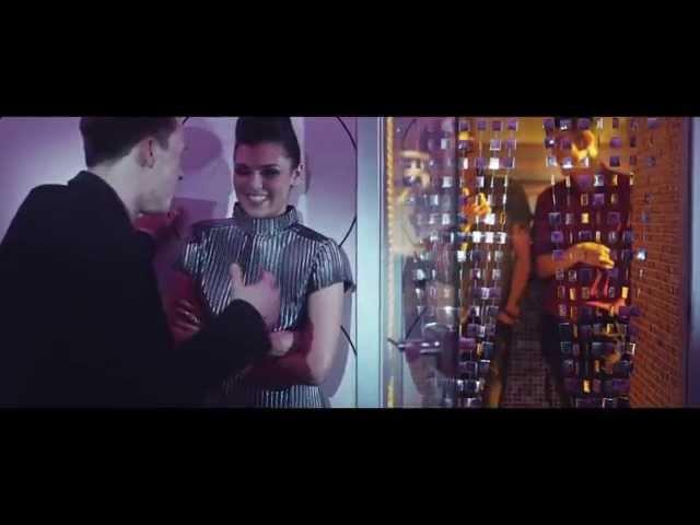 Slider Magnit feat. Radio Killer - Sunwaves (Official Video)