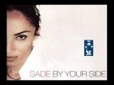 Sade - By Your Side Naked Music Mix Produced by Blue Six