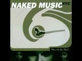 Naked Music NYC - It's Love