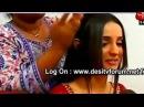 Khusi Ka Photoshoot - Video Dailymotion