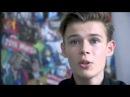 Benjamin Lasnier - 13-årig dansker lagde smart strategi - nu har han seks millioner følgere