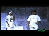 Ice Cube - Up In Smoke + Crip_Walk