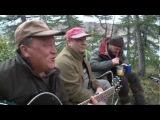 Анатолий Полотно - На рыбалку