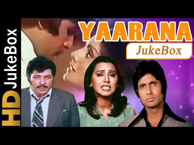 Yaarana full punjabi movie / Streamiz film aventure