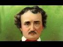 Alone by Edgar Allan Poe read by Tom O'Bedlam