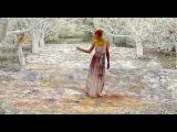 Aliona Moon - O mie - Eurovision 2013 Moldova (official video)