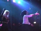 Gitane DeMone &amp Rozz Williams - Life after death