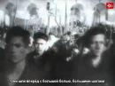 Мирей Матьё поёт об Октябрьской революции