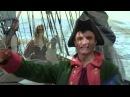 Александр Пистолетов - Я стал новым пиратом