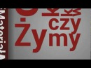 Polski dla Polaków Odcinek 1 Liczebniki