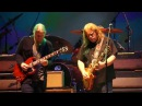 The Allman Brothers Band - Jessica (EPIC Version ); Wanee Festival 2014-04-11