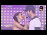 Enrique Iglesias &amp Nadiya - Tired Of Being Sorry