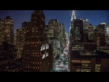 NYC Time Lapse - 50,000 Photo's Shot Over Six Months
