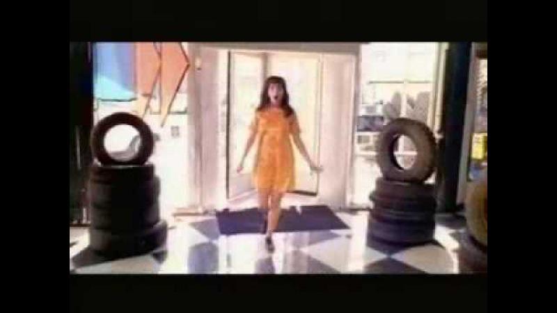 Björk - its oh so quiet