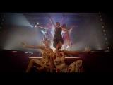 Parov Stelar - Booty Swing Dance Video