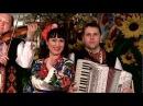 Тече вода каламутна (Українська народна пісня)